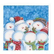 humorous christmas cards family christmas card whistlefish