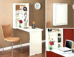 small desk with shelves captivating small desk with storage 5 computer desks com greenvirals