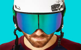 best low light ski goggles gear guide the best ski goggles for this winter