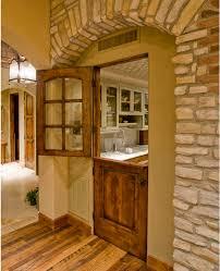 Exterior Wooden Doors For Sale Doors For Sale Page Door Plan 15
