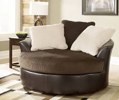 collection in round living room chairs with breathtaking oversized