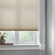 Woven Roman Shades Products U2013 Custom View Shutters U0026 Blinds