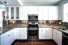 high gloss white kitchen cabinets high gloss white cabinets high gloss kitchen cabinet doors prices