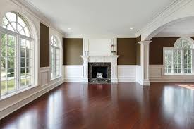 Commercial Wood Laminate Flooring Evanston Wood Floors Home