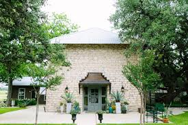 Wedding Venues Austin Austin Tx Wedding Venues Wedding Ideas