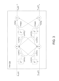 patent us8150065 system and method for processing an audio