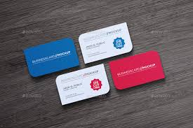 business card die cutter 21 die cut business cards free premium templates