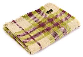 Picnic Rugs Melbourne Wool Blanket Online British Made Gifts Recycled All Wool Picnic