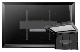 black friday tvs on sale black friday and cyber monday outdoor tv enclosure sale save up