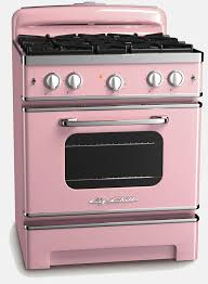 retro and modern stoves ranges u0026 ovens stove vintage stoves