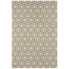 Capel Outdoor Rugs Capel Brown Outdoor Rugs Rugs The Home Depot