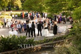wedding photography melbourne kerry and jayke