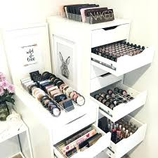 Makeup Organizer Desk Desk 112 Makeup Desk Organizer Uk Wonderful Malm Desk Ikea Alex