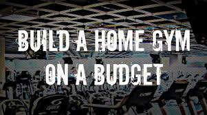 stay fit in your own home winter exercise stay warmed up and slimmed down eat drink be