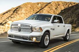dodge trucks specs dodge 2016 truck 2018 2019 car release and reviews
