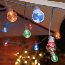 accessories window lights white incandescent