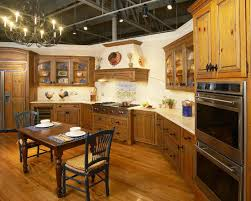 Country Kitchen Designs Layouts Country Kitchen Designs Layouts Optimizing Home Decor Ideas