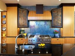 glass tile backsplash pictures ideas kitchen backsplash ideas with maple cabinets with pics u0026 category