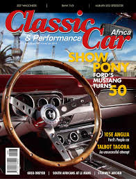 lexus used spares south africa classic u0026 performance car africa june july 2014 by classic