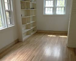 can you put radiant heat under laminate flooring install a heated wood floor extreme how to