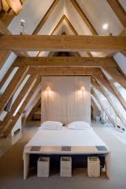 great bedrooms erz great bedroom space home interiors pinterest bedroom