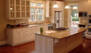 kitchen budget kitchen remodel ideal cheap cabinet remodel