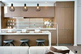 modern kitchen living room ideas kitchen and living room ideas modern classic interior style with
