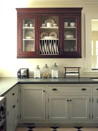 kitchen cabinet knob ideas best 25 kitchen cabinet hardware ideas on home and