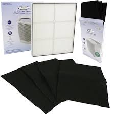 The Replacement What Is The Replacement Filter For The Whirlpool Ap510 Air