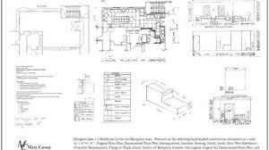 Ada Reception Desk Ada Reception Desk With Regard To Property Aghatehrani