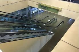 galleria mall floods due to houston storms houston chronicle