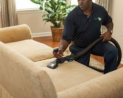 seattle upholstery cleaning furniture upholstery cleaning seattle