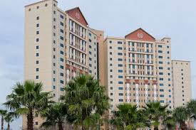 two bedroom suites in orlando fl westgate palace a two bedroom condo resort 2018 room prices