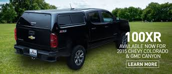 Chevy Silverado 1500 Truck Bed Covers - 2015 colorado leer google search trucks and accesories