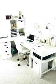 cheap office desk furniture cheap office desks cheap wooden office desk furniture with aluminum