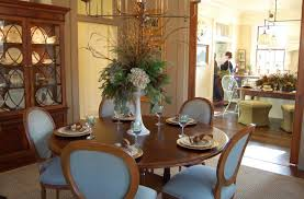 dining pier one dining room tables amazing elegant dining room