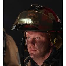 Fire Helmet Lights Fire Helmet Light Foxfury Discover Series 480 009s