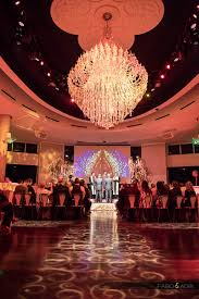 Chandelier Room Las Vegas Havana Room U0026 Beach Club Wedding At Tropicana Freddie U0026 Greg