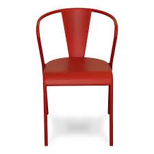 chaise metteur en sc ne b b chaise metteur en 35 superbe photo chaise metteur en