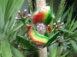 best frog garden decor pavillion home designs unique frog