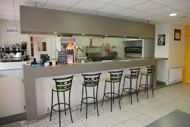 plafond suspendu cuisine eclairage bar cuisine eclairage cuisine plafond led