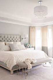 house superb light grey painted walls finally found the right