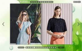 Free Software For Fashion Design 5 Free Photo Album Editor Software For Photo Book Editing