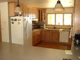custom cabinets colorado springs kitchen cabinets colorado springs frequent flyer miles