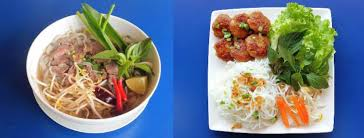 cuisine vevey saigon pho vevey home vevey switzerland menu prices