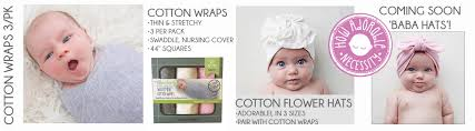 the woombie is the safest most natural way to swaddle your baby learn more