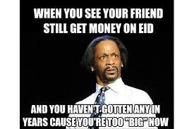 Al Meme - eid al fitr ramadan memes uae
