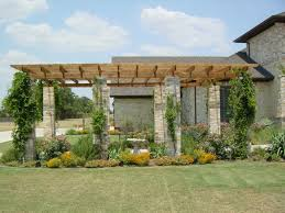 pergola design magnificent backyard pergola design ideas patio
