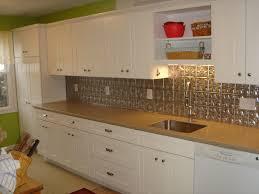 Kitchen Cabinets St Louis Mo Kitchen U0026 Bath Remodels