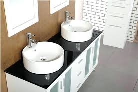 double sink granite vanity top vanity tops for sale double vanity clothing clearance pdd test pro